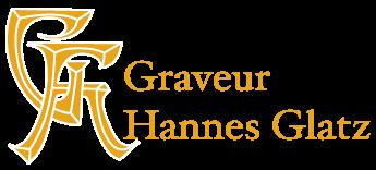 Graveur · Hannes Glatz | Ferlach · Kärnten